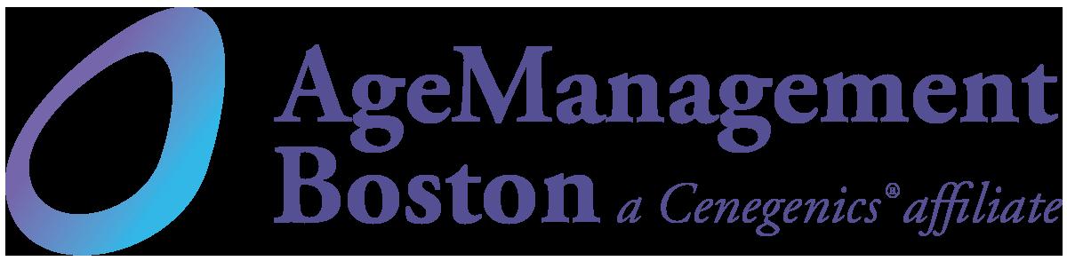 Age Management Boston
